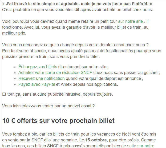 email-reactivationvisite