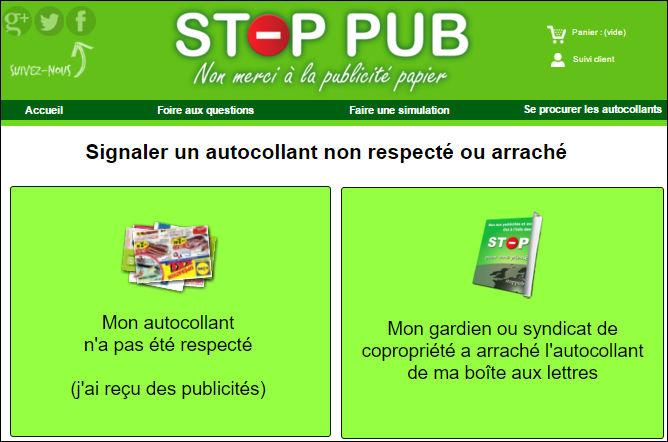 stop-pub3