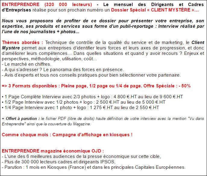 publi-reportage2