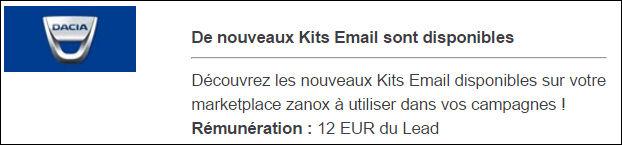 kit-email