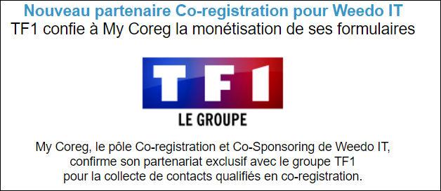 plateforme-coregistration3