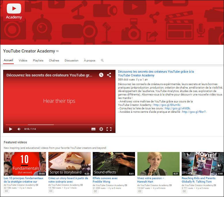 academie-youtube