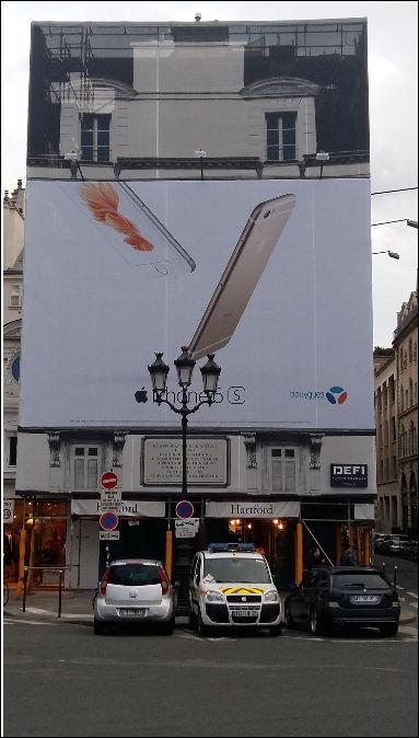 bache-publicitaire3
