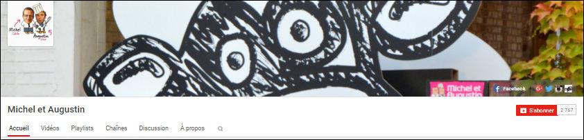 illustration-chaine2