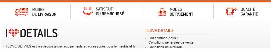 bandeau-reassurance3