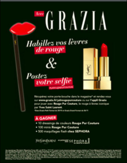 concours-selfies