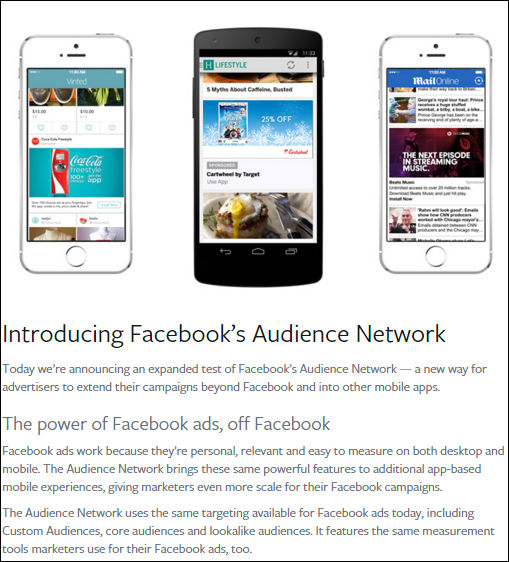 audiencenetwork-facebook