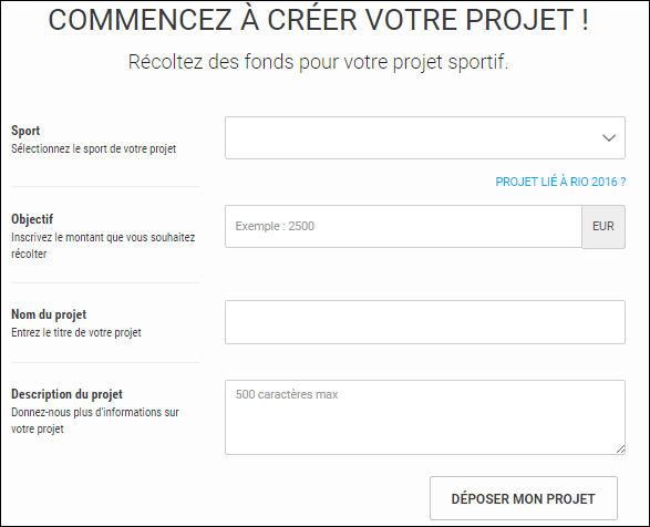 crowdfunding-sportif
