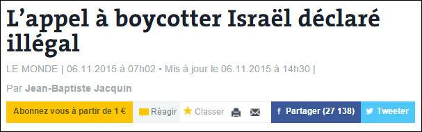 boycott-produit