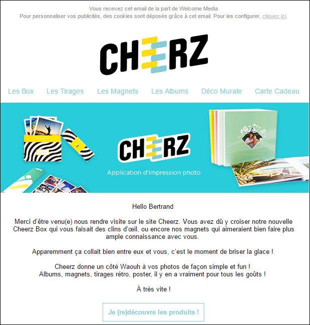 email-retargeting3