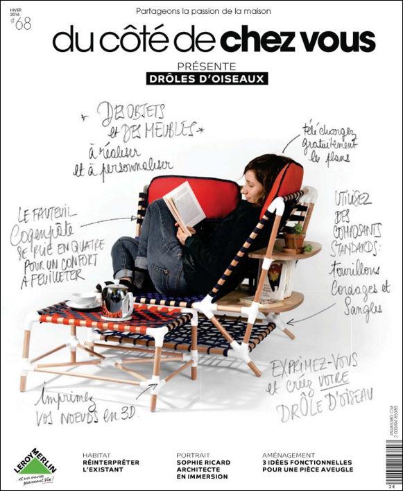 magazine-enseigne