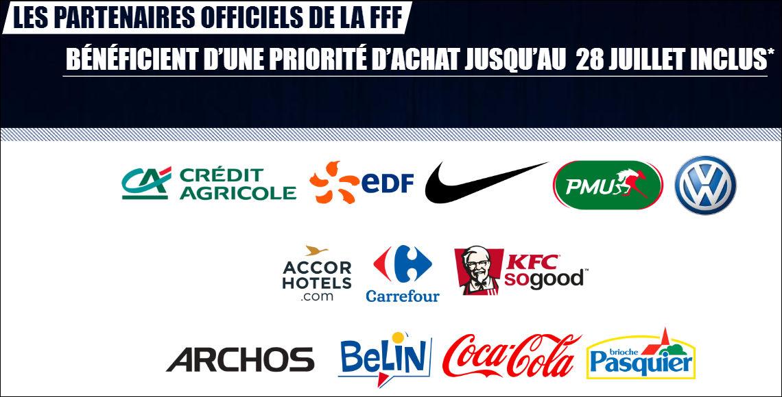 priorite-sponsor