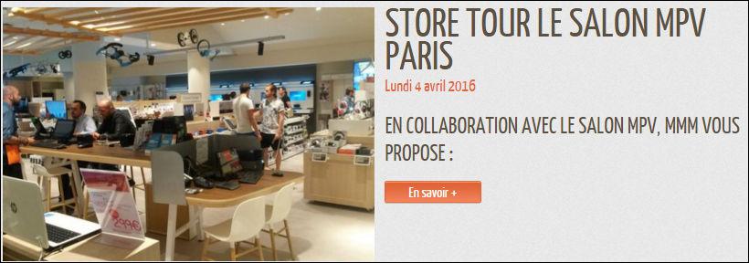 retail-storetour