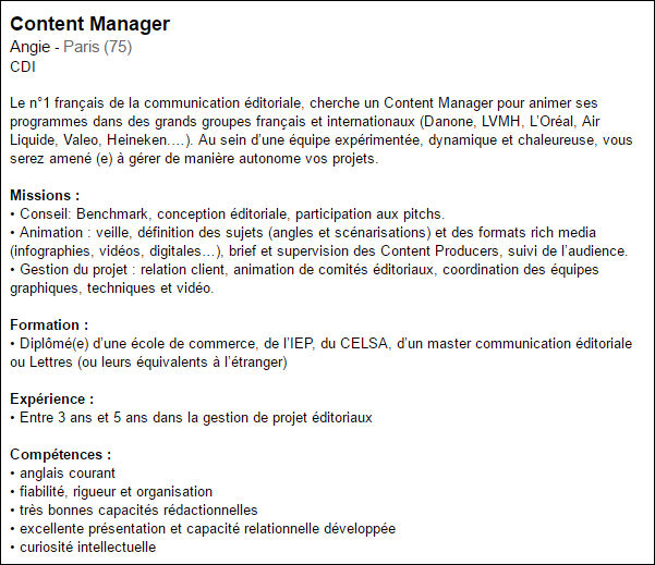 content-manager2