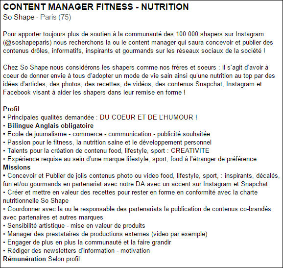 content-manager3