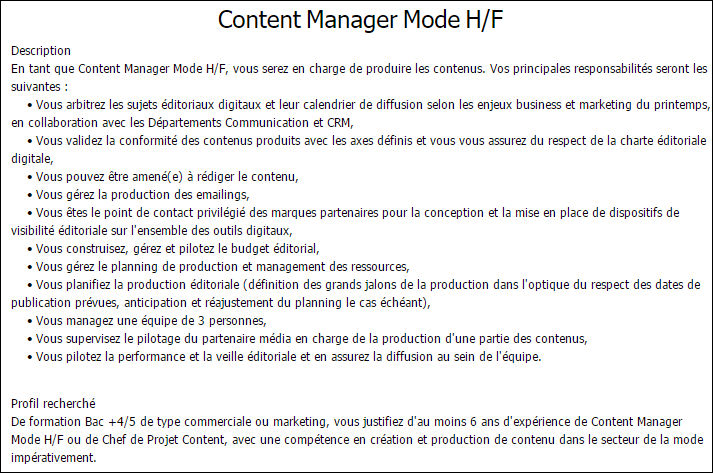 content-manager4