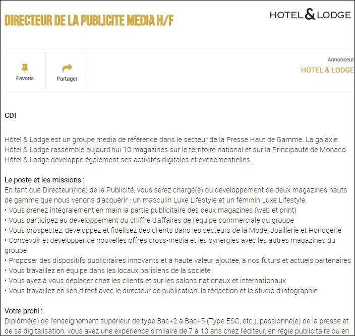 directeur-publicite2