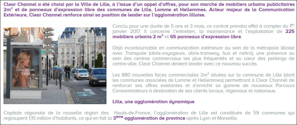 gestion-mobilier