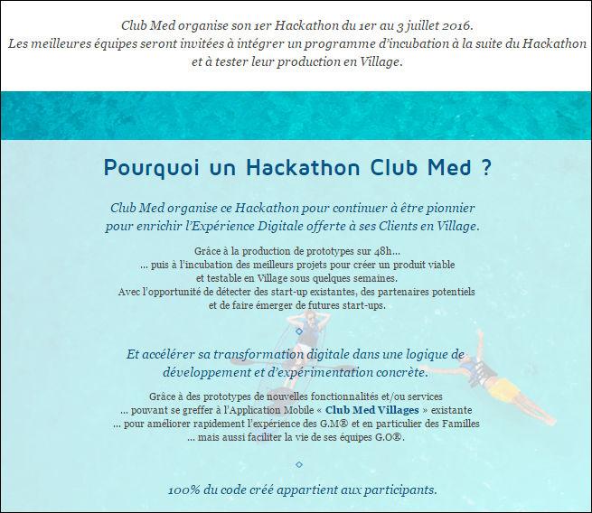 hackaton-marketing