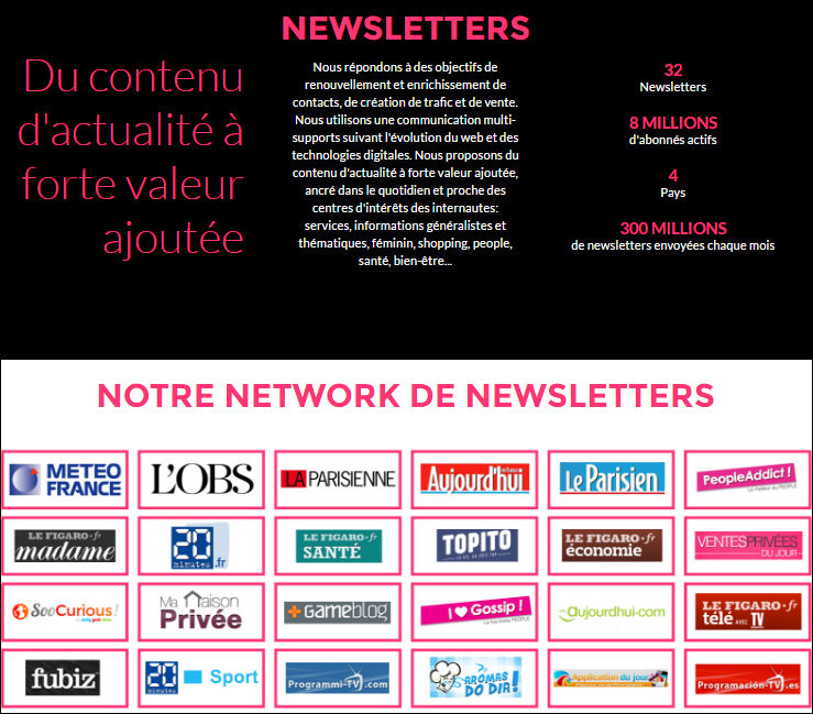 sponsoring-newsletter4