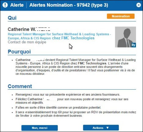 alerte-nomination