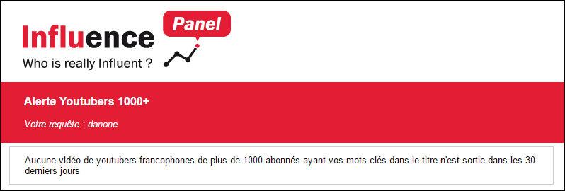 alerte-youtube