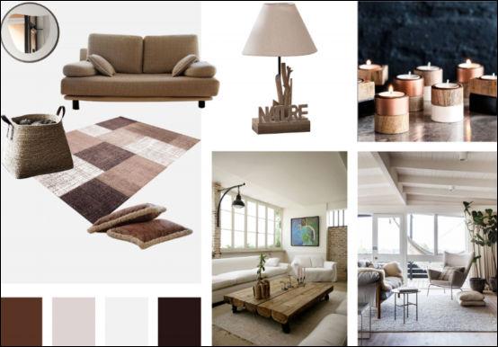 d finition moodboard d finitions marketing. Black Bedroom Furniture Sets. Home Design Ideas