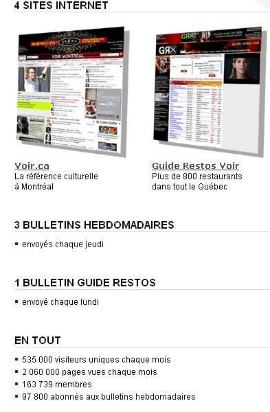 le marketing b to c pdf