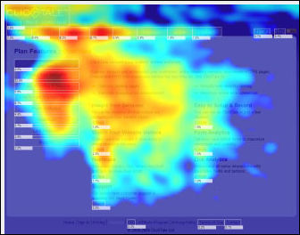 Définition : Mouse tracking » Définitions marketing on definition of a pencil, definition of a rose, definition of a scale drawing, definition of a waterfall, definition of a bar graph, definition of a weather, definition of a donut,