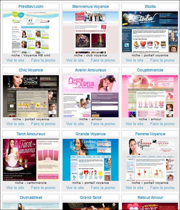 D finition page de vente d finitions marketing - Vente a terme definition ...