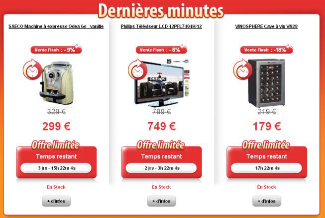 D finition vente flash d finitions marketing - Vente flash definition ...